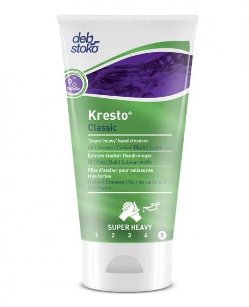 Kresto® Classic Handwaschpaste