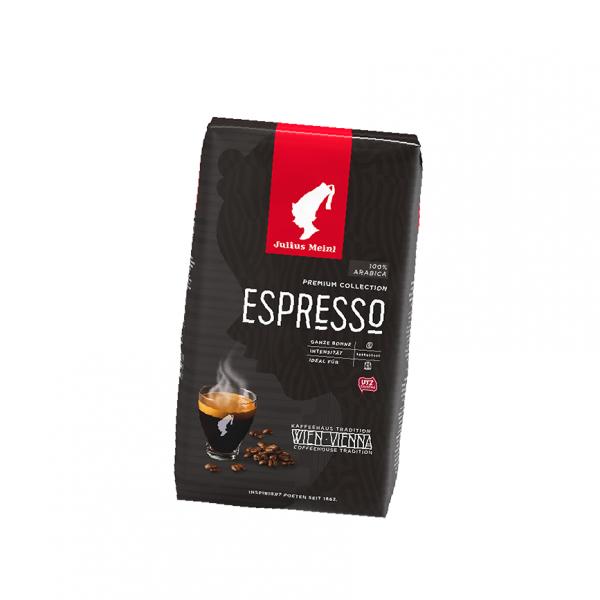 Meinl Premium Espresso Bohnen 1kg