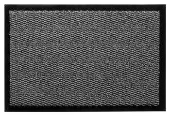 Fußmatte Devin hellgrau 40*60cm