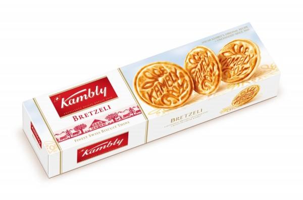 Kambly Bretzeli 98 g