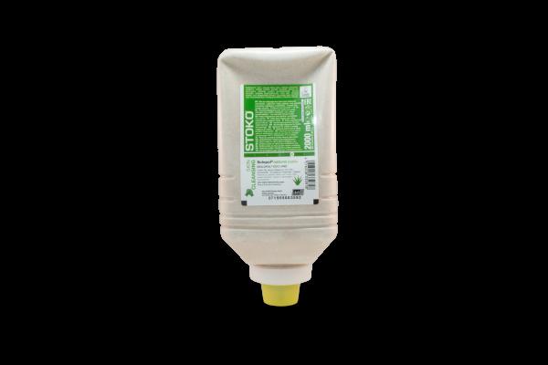 Solopol® natural parfümiert