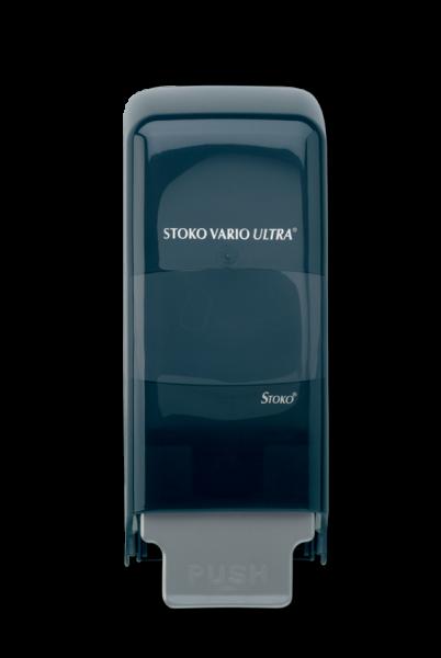 STOKO® Vario® Ultra Spender schwarz