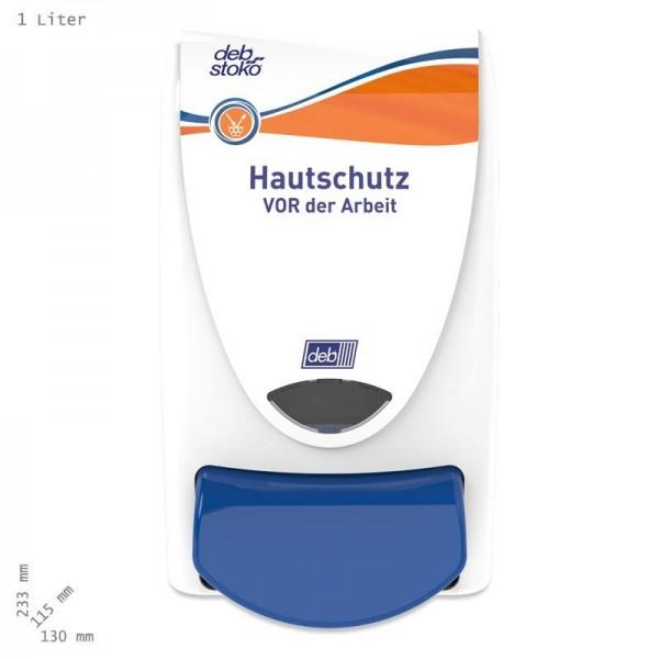 Spender Hautschutz 1L (PR)