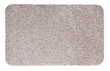 Fußmatte Samson hell beige 40*60 cm