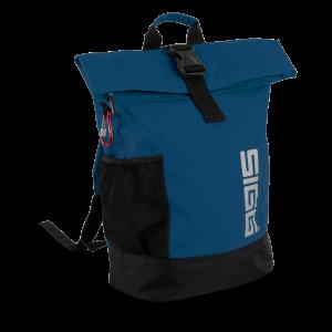 SIGG Rolltop Backpack Medium Rucksack