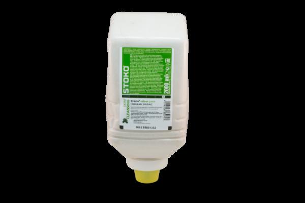 Kresto® colour 2000ml Softflasche