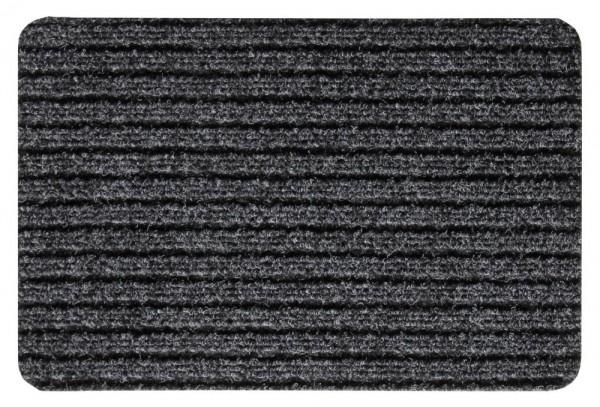 Fußmatte Axur anthrazit 40*60cm