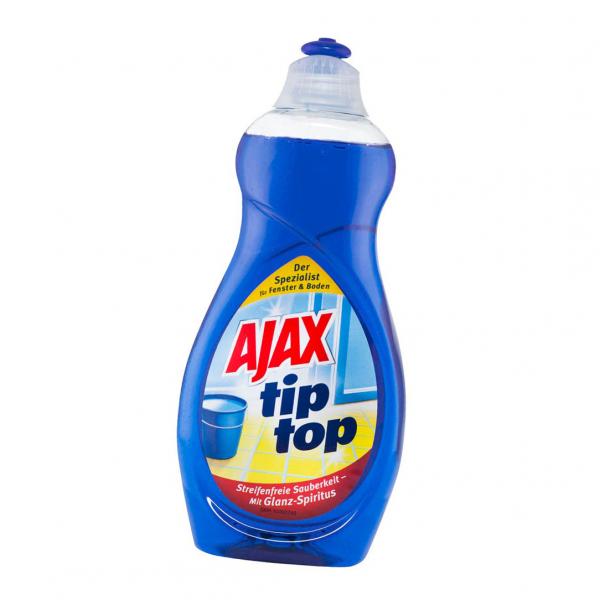 AJAX tip top Allzweckreiniger 0,5 l