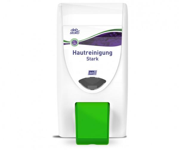 Spender für starke Hautreinigung 4L Kartusche (PR)