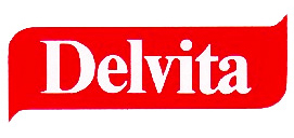 Delvita