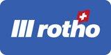 Rotho