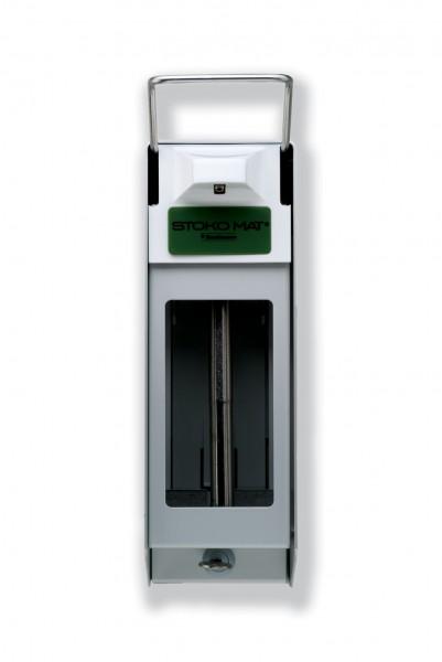 STOKO® alu dispenser für Hartflaschen (A)