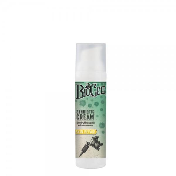 BioGee Skin Repair 75ml