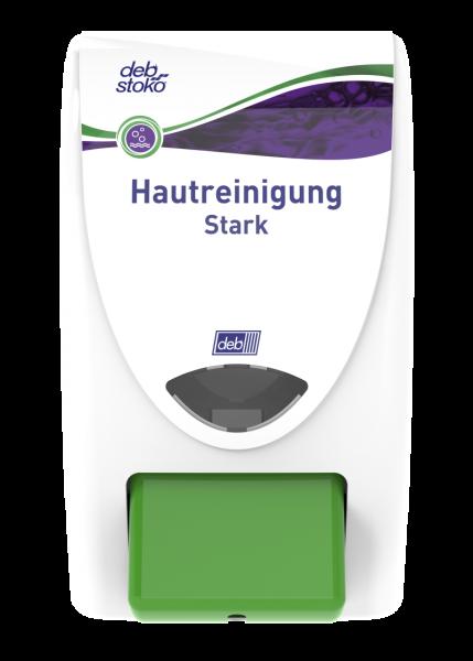 Spender für starke Hautreinigung 2L Kartusche (PR)