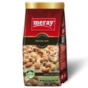 Meray Delux Mix 300g gesalzen