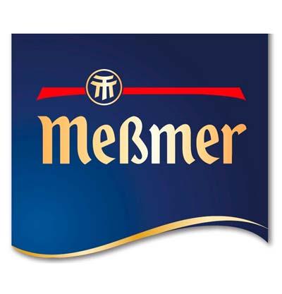 Meßmer