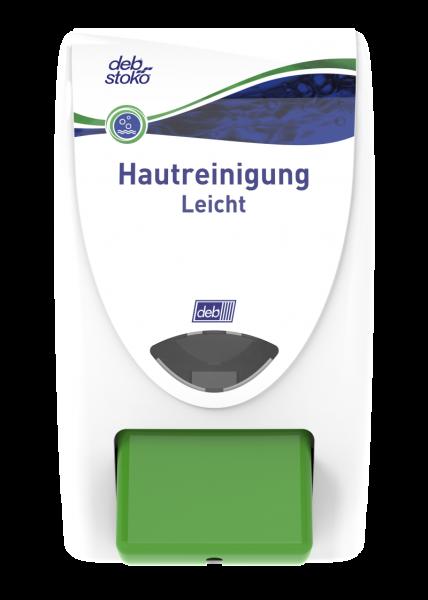 Spender für Hautreinigung 2L Kartusche (PR)