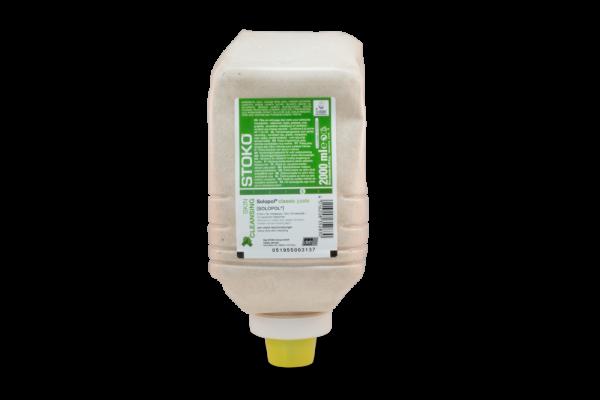 Solopol 2000ml Softflasche
