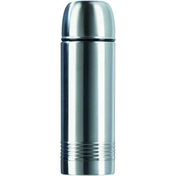 EMSA Senator Isolierflasche Edelstahl 0,7L