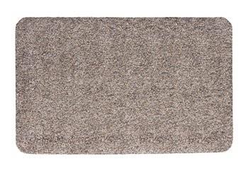 Fußmatte Samson granite 40*60 cm