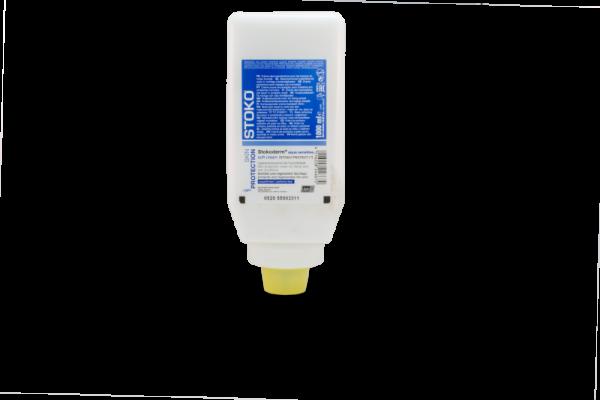 Stokoderm® aqua sensitive [Stoko PROTECT+®] Creme