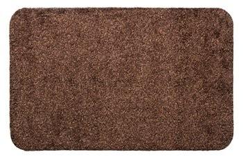 Fußmatte Samson braun 40*60 cm