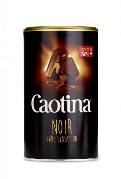 Caotina noir Getränkepulver 500g